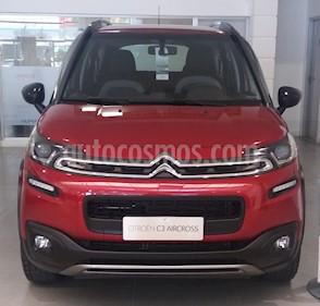 Foto venta Auto nuevo Citroen C3 Aircross Feel VTi Aut color A eleccion precio $734.000