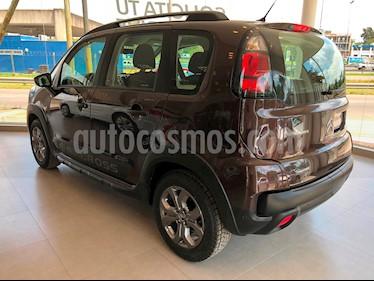 Citroen C3 Aircross Feel VTi nuevo color A eleccion precio $957.050