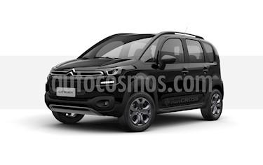 Foto venta Auto nuevo Citroen C3 Aircross Feel VTi color A eleccion precio $565.000