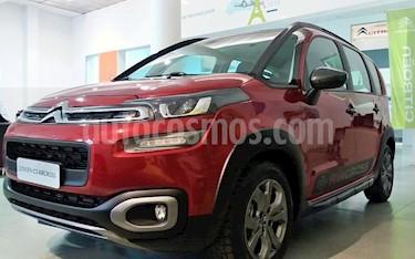 Foto venta Auto nuevo Citroen C3 Aircross Shine VTi Aut color Rojo precio $1.012.380