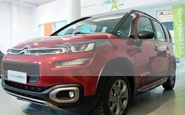 Foto venta Auto nuevo Citroen C3 Aircross Shine VTi Aut color A eleccion precio $744.260