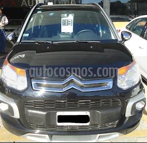 Foto venta Auto usado Citroen C3 Picasso 1.6 Exclusive (2013) color Negro precio $456.000