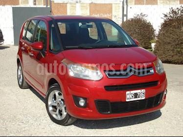 Foto venta Auto usado Citroen C3 Picasso 1.6 (2013) precio $210.000