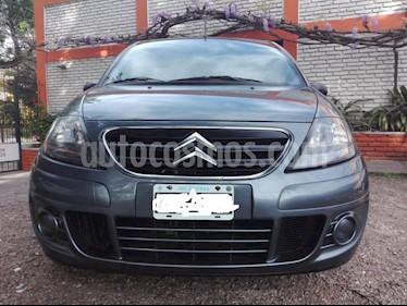 Foto venta Auto usado Citroen C3 - (2011) color Gris precio $255.000