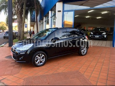 Foto venta Auto usado Citroen C3 - (2013) color Negro precio $318.000