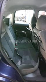 Foto venta Auto usado Citroen C3 1.4 HDi Exclusive (2006) color Azul precio $140.000