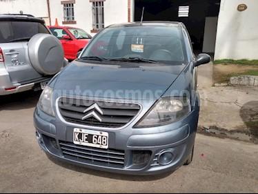Foto venta Auto usado Citroen C3 1.4i SX Seguridad (2011) color Azul precio $240.000