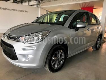 Foto venta Auto nuevo Citroen C3 Feel VTi Aut color A eleccion precio $581.930