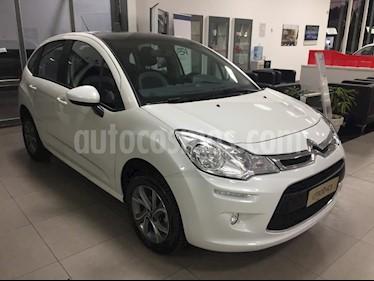 Foto venta Auto usado Citroen C3 Feel VTi (2019) color Blanco precio $682.000