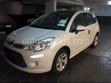 Foto venta Auto usado Citroen C3 Live VTi (2019) color Blanco Nacarado precio $514.997