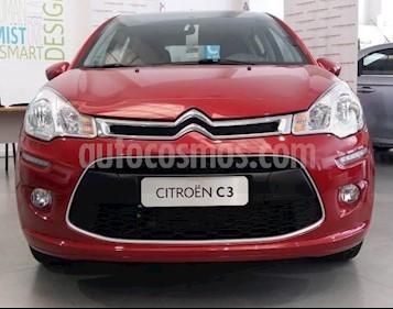 Foto venta Auto nuevo Citroen C3 Live VTi color Blanco Nacarado precio $650.480
