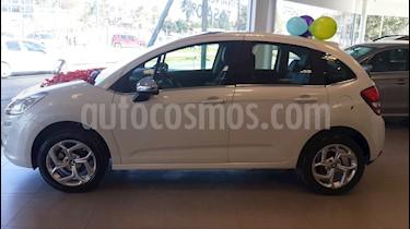 Foto venta Auto nuevo Citroen C3 Shine VTi Aut color A eleccion precio $715.000