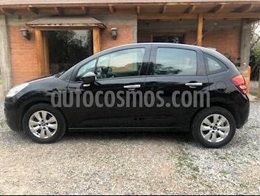Foto venta Auto usado Citroen C3 SX 1.4i  (2013) color Negro precio $4.200.000