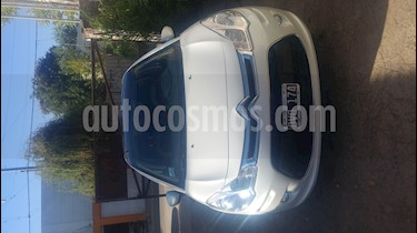 Citroen C3 Tendance Pack Secure  usado (2015) color Blanco Nacarado precio $460.000
