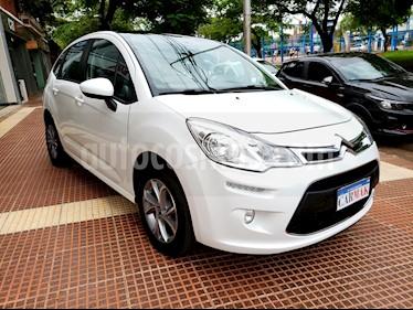 Foto venta Auto usado Citroen C3 Tendance (2013) color Blanco precio $314.990
