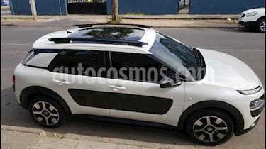 Foto venta Auto usado Citroen C4 Cactus 1.6L e-HDi 92 Feel Aut (2019) color Blanco precio $13.500.000