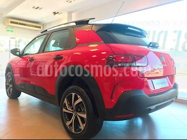 Foto venta Auto nuevo Citroen C4 Cactus THP Shine Aut color A eleccion precio $989.000