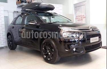 Foto venta Auto nuevo Citroen C4 Cactus Vti 115 Feel Pack Aut color A eleccion precio $692.900