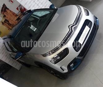 Foto venta Auto nuevo Citroen C4 Cactus Vti 115 Feel Pack Aut color Gris Aluminium precio $744.900