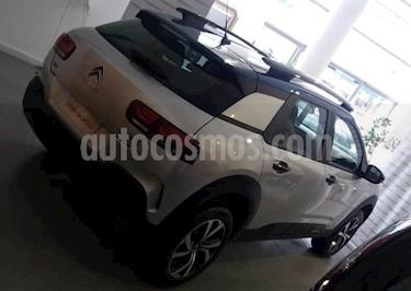 foto Citroën C4 Cactus Vti 115 Feel Pack Aut nuevo color A elección precio $1.162.000