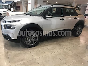 Foto venta Auto nuevo Citroen C4 Cactus Vti 115 Feel Pack color A eleccion precio $848.000