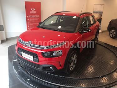 Foto venta Auto nuevo Citroen C4 Cactus Vti 115 Feel color Rojo Aden precio $681.000