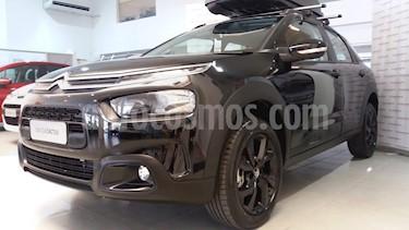 Foto venta Auto nuevo Citroen C4 Cactus Vti 115 Feel color A eleccion precio $599.900