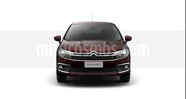 Foto venta Auto nuevo Citroen C4 Lounge 1.6 Feel Pack THP color A eleccion precio $695.000