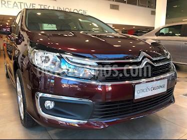 Foto venta Auto nuevo Citroen C4 Lounge 1.6 Feel Pack THP color A eleccion precio $600.000