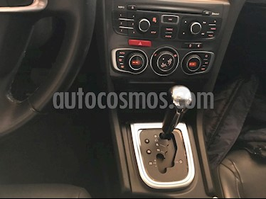 Citroen C4 Lounge 1.6 Feel THP Aut usado (2014) color Blanco precio $385.000