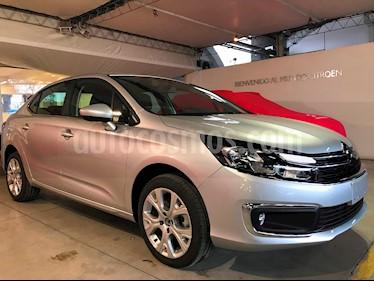 Foto venta Auto nuevo Citroen C4 Lounge 1.6 Feel THP Aut color A eleccion precio $741.570