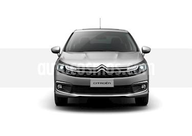 Foto venta Auto nuevo Citroen C4 Lounge 1.6 Feel THP Aut color A eleccion precio $718.933