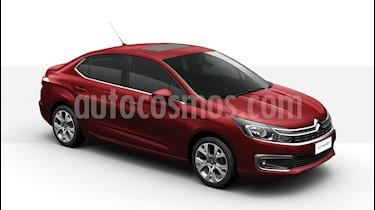 Foto venta Auto nuevo Citroen C4 Lounge 1.6 HDi Feel Pack color A eleccion precio $760.725