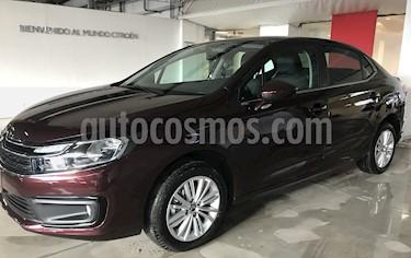 Foto venta Auto nuevo Citroen C4 Lounge 1.6 Live VTi color A eleccion precio $620.000