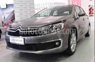 Foto venta Auto nuevo Citroen C4 Lounge 1.6 Shine THP Aut color A eleccion precio $898.900