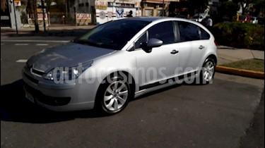 Foto venta Auto usado Citroen C4 - (2012) precio $267.500
