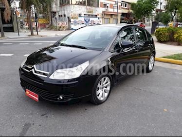 Foto venta Auto usado Citroen C4 - (2011) color Negro precio $260.000