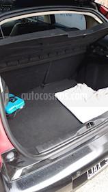 Foto venta Auto Usado Citroen C4 2.0i Exclusive BVA (2010) color Negro precio $180.000