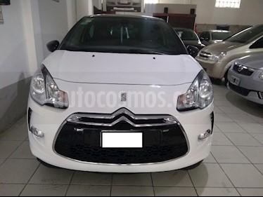 foto Citroën DS3 Turbo Sport Chic usado (2013) color Blanco precio $570.000