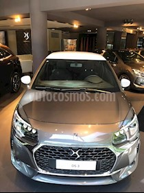 Foto venta Auto usado Citroen DS3 VTi So Chic (2019) color Marron precio $770.000