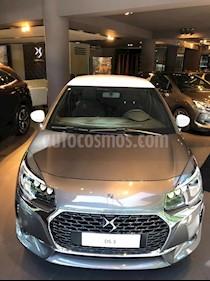 Foto venta Auto usado Citroen DS3 VTi So Chic (2019) color Marron precio $770.000