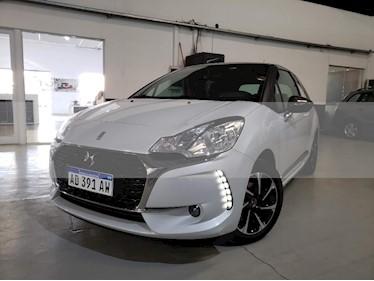Foto venta Auto usado Citroen DS3 VTi So Chic (2019) color Blanco precio $780.000