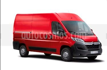 Foto venta Auto nuevo Citroen Jumper L2 H2 2.2 HDi color A eleccion precio $1.089.000