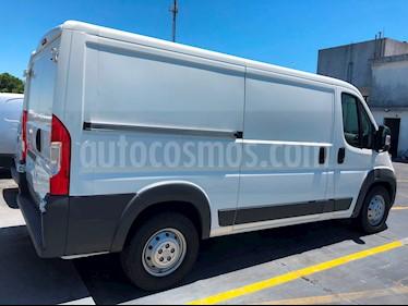 Foto venta Auto nuevo Citroen Jumper L3 H2 2.2 HDi color A eleccion precio $1.350.100