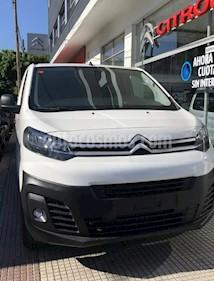 foto Citroën Jumpy L3 HDi Business nuevo color A elección precio $1.954.100