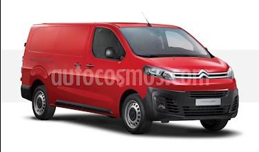 Foto venta Auto nuevo Citroen Jumpy L3 HDi Business color A eleccion precio $831.480