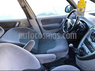Foto venta Auto usado Citroen Xsara Picasso 1.6 AAC  (2011) color Blanco precio $4.700.000