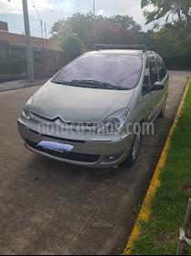 Foto venta Auto usado Citroen Xsara Picasso 1.6i Exclusive (2012) color Bronce precio $240.000