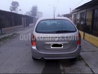 Foto venta Auto usado Citroen Xsara Picasso 2.0  (2008) color Beige precio $3.600.000
