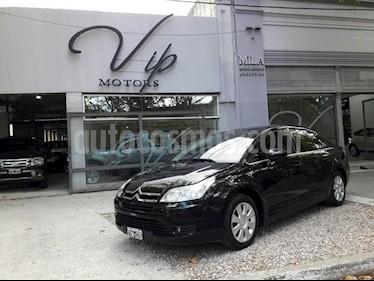 Foto venta Auto usado Citroen Xsara Picasso 2.0i 16v Exclusive BVA (2010) color Negro precio $250.000